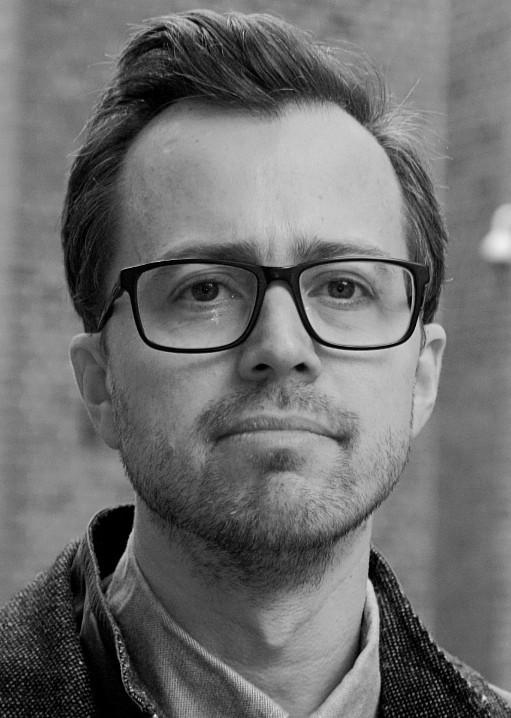 ethics community - Torbjørn Gundersen